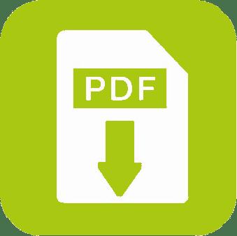 Purapro.be - pdf download