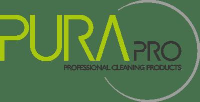 Purapro.be - Logo